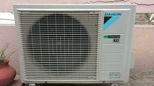 Air Conditioning service - Refrigeration service | Get A Free Quote. Available 24/7. image 3