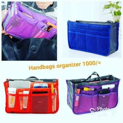 Handbag Organizer image 1