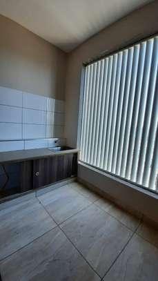 2 bedroom apartment for rent in General Mathenge image 10