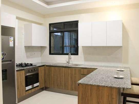 Hurlingham - Flat & Apartment image 7