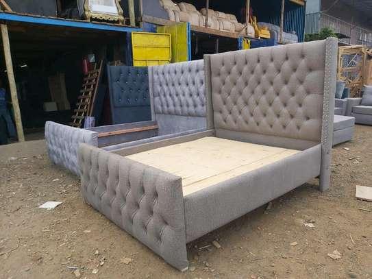 Designed beds image 1