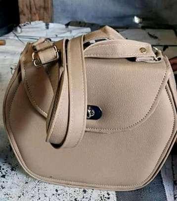 Fashion sling bags wholesale. image 4