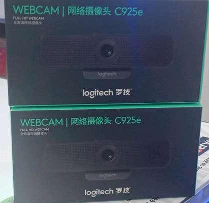 cameras/webcam image 2