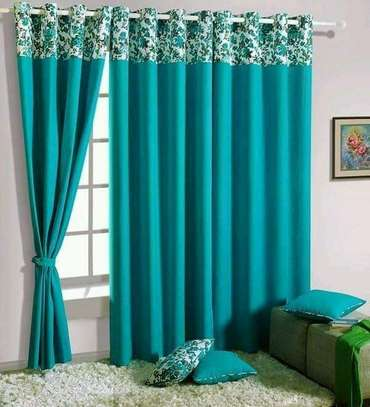 Executive Quality Curtains and Blinds