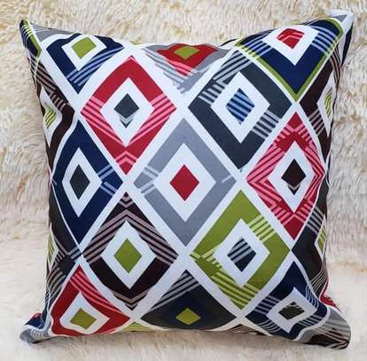 ADORABLE THROW PILLOWS image 6