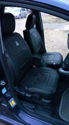 Lower Kabete Car seat covers image 4
