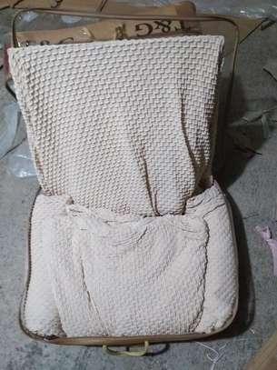 Turkish elastic loose sofa covers image 10