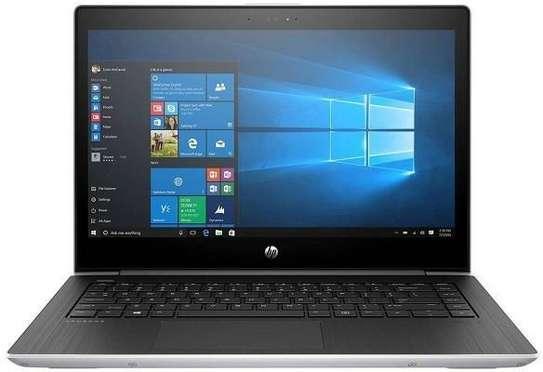 HP Probook 430 G5 Intel Core i7-8550U image 2