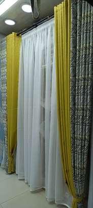 Nairobi home curtains image 5