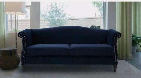 sofas/modern sofas/two seater sofa image 1