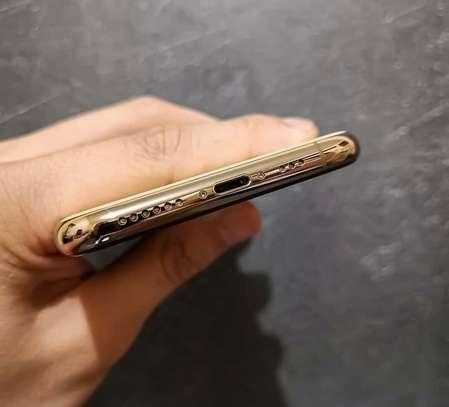 Iphone 11 pro *256gb* image 3