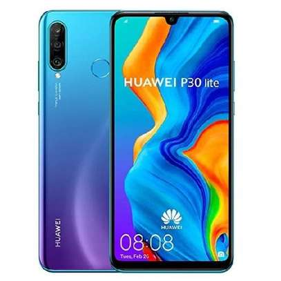 Huawei P30 New Edition image 1