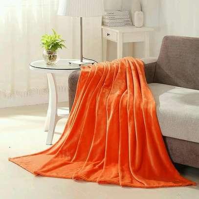 soft fleece blankets image 12