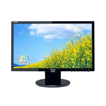 "Asus VE228H 22"" HDMI Port FHD"