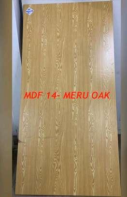 MDF boards image 5