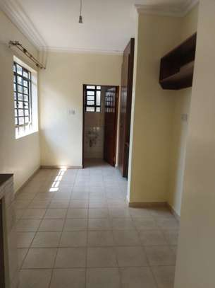 3 bedroom townhouse for sale in Ngong image 6