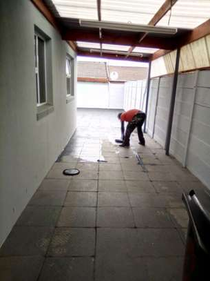 Quick & Efficient Handyman Repairs / Carpentry /Plumbing & Electrical And Appliance Repairs image 5
