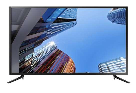 Samsung ,43 inch smart TV image 1