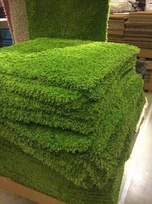 Grass Carpet image 10