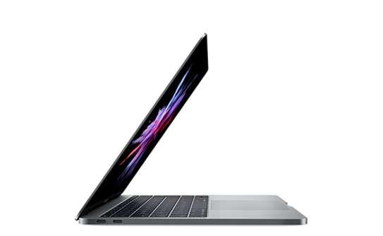 MacBook Pro retina original