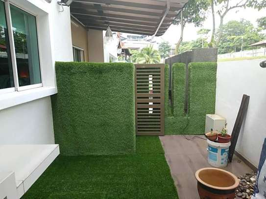 The New Carpet: Artificial Grass Carpet image 10