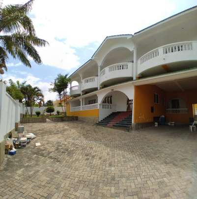 5br Maisonnette for Rent in Nyali – Behind Nyali Healthcare image 4