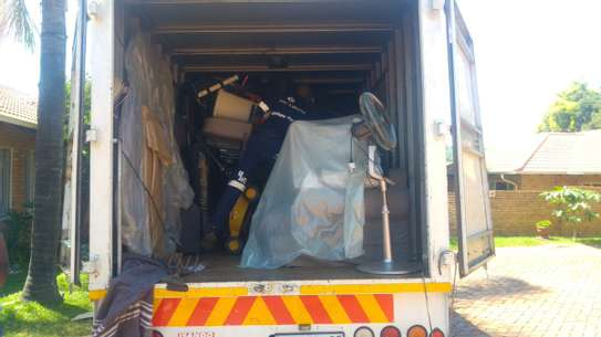 Are you in need of a reliable moving company In Nairobi? Get A Free Quote Today. image 12