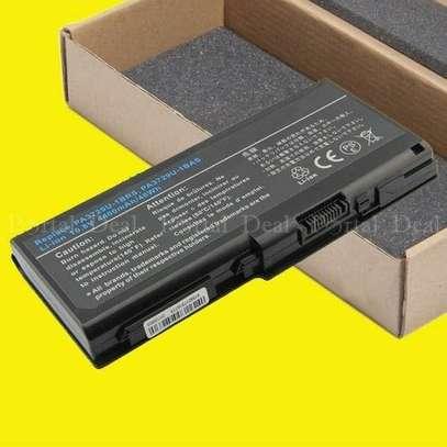 Laptop Battery - HP, Dell, Lenovo, Acer etc image 1