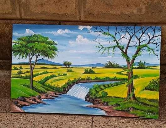 Wall arts image 12