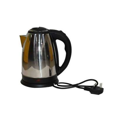 electric kettle/heater image 1
