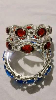 New real beauty bangles image 1