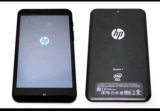 Brand new tablets image 1