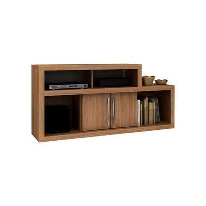 TV STAND   TV RACK for TV up to 42 Inches image 1