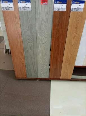Floor tiles size 15*90 (8 pieces) image 2