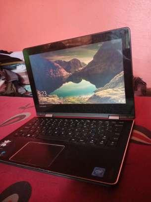 Lenovo flex 4 image 1