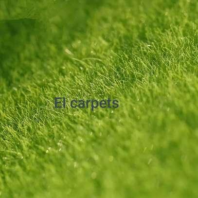 Grass Carpets image 7