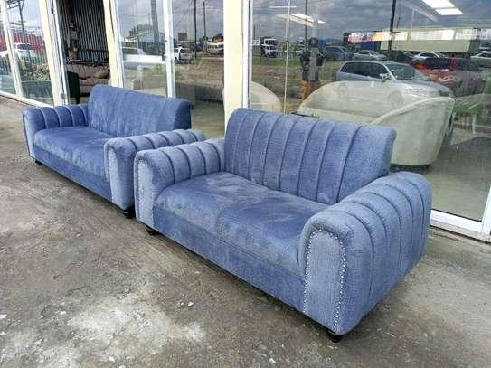 Three seater sofas/Two seater sofas/Five seater sofa for sale in Nairobi Kenya/Modern sofas for sale in Nairobi Kenya/Sofa Kenya/Furniture stores in Nairobi Kenya/Best sofa shops in Nairobi Kenya image 3