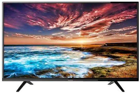 Skyworth digital smart 55 inches