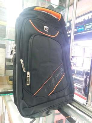 Laptops bag