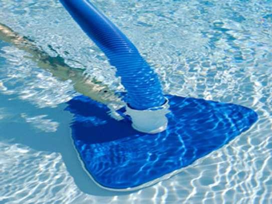 Swimming Pool Pump Repairs And Swimming Pool Maintenance image 8
