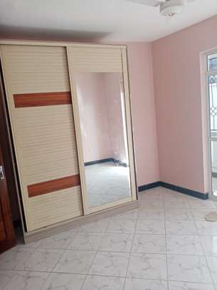 3br apartment for rent in Nyali. AR43 image 13