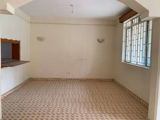 4 bedroom House + DSQ, Cedar Court Athi River image 3