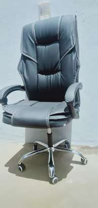 Executive Office Seat image 2