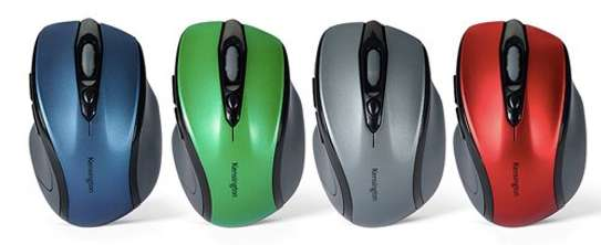 Computer Mouse image 2