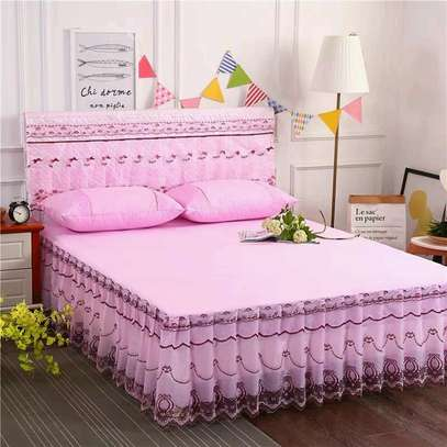 Bedcover image 5