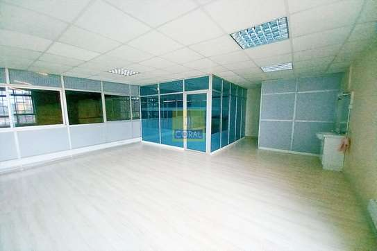 15000 ft² warehouse for rent in Kikuyu Town image 13