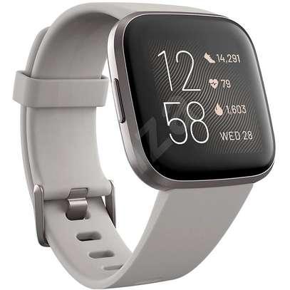 Fitbit | Versa 2 - Smart Watch image 7