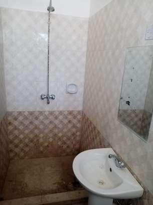 3br duplex apartment for rent in Nyali-A25 Mogadishu.Id AR18-Nyali image 14