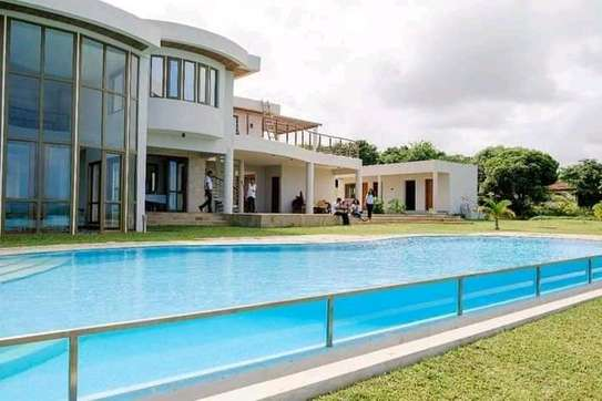 4 bedroom furnished mansion location vipingo kilifi county image 13