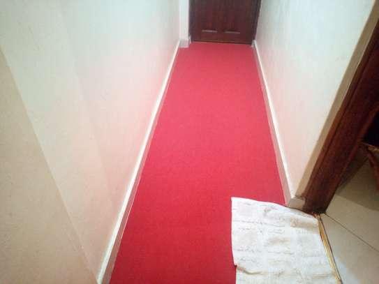 wall to wall carpets image 9
